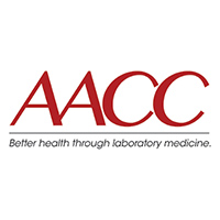 aacc-minitubes-salon-usa