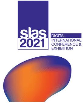 Slas digital international conference & exhibition 2021